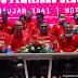 Agihan kerusi MN di Selangor lepas penyertaan Bersatu dimuktamad