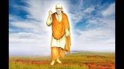 How should a Sat-Brahmachari live his life?
