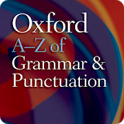 Oxford Grammar and Punctuation [Full Unlocked]