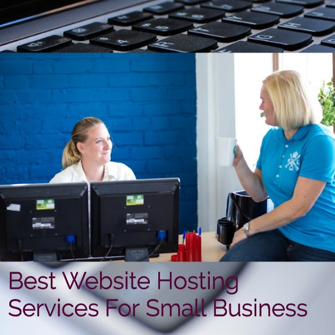 Best Website Hosting Services For Small Business | Bluehost Reviews 2021 | Bluehost Domain Free