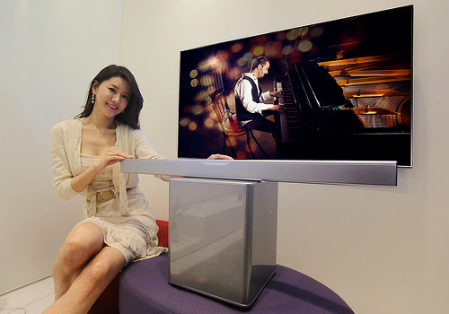I constantly desire to choose the greatest soundbar for LED TV. The question is how