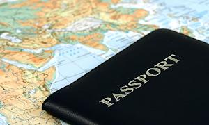 Persiapan Sebelum Melakukan Perjalanan Ke Luar Negeri