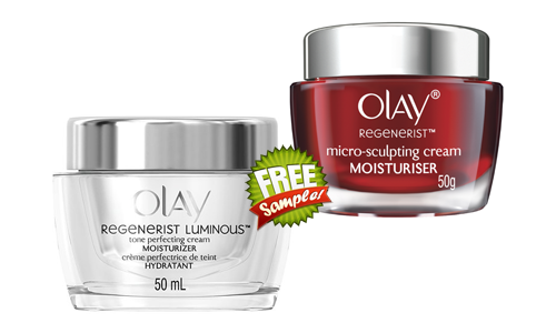 FREE Olay Regenerist Luminous Tone Perfecting Cream Moisturizer Sample, FREE Sample of Olay Regenerist Luminous Tone Perfecting Cream Moisturizer, Olay Regenerist Luminous Tone Perfecting Cream Moisturizer FREE Sample, Olay Regenerist Luminous Tone Perfecting Cream Moisturizer, FREE Olay Regenerist Luminous Sample, FREE Sample of Olay Regenerist Luminous, Olay Regenerist Luminous FREE Sample, Olay Regenerist Luminous, FREE Olay Regenerist Micro Sculpting Cream Moisturizer Sample, FREE Sample of Olay Regenerist Micro Sculpting Cream Moisturizer, Olay Regenerist Micro Sculpting Cream Moisturizer FREE Sample, Olay Regenerist Micro Sculpting Cream Moisturizer, FREE Olay Regenerist Sample, FREE Sample of Olay Regenerist, Olay Regenerist FREE Sample, Olay Regenerist