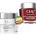 FREE Olay Regenerist or Play Regenerist Luminous Sample