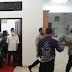 Tuntutan Copot Sekdes Belum Usai, Warga Desa Banjarejo Temui Bupati Magetan