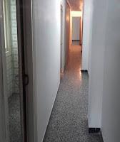 piso en venta calle trinidad castellon pasillo