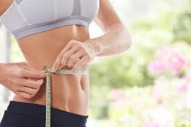 هذه الخطوات اليومية تزيد وزنك!!