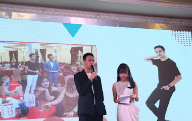 [AoE] Kỷ niệm 10 năm thi đấu, Chim Sẻ Đi Nắng thành lập quỹ Chim Non giúp đỡ trẻ em nghèo