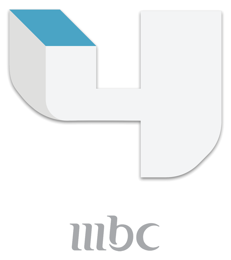 Mbc Tv Channel Frequencies On Satellites 2017