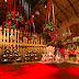 Ηγουμενίτσα: Χριστουγεννιάτικα σπιτάκια δραστηριοτήτων για όλους