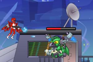 power-rangers-commander-game