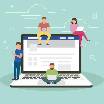 Kursus Facebook Ads Jakarta