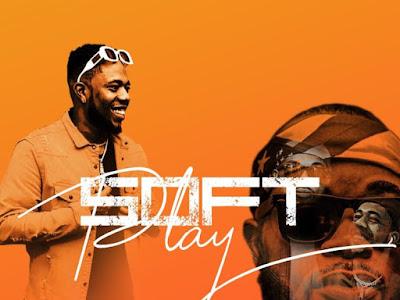 DOWNLOAD MP3: Dj Blizz - Soft Play ft. Dandizzy (Prod. Tunezfaktory)