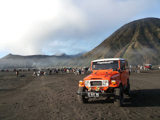 Sewa Jeep Bromo Murah, Jeep Malang Bromo, Persewaan Jeep Di Bromo