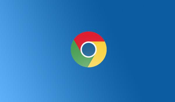 3 Browser Alternatif Pengganti Chrome Di android