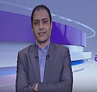 برنامج صدى الرياضة 31/3/2017 عمرو عبد الحق - صدى البلد