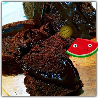 Resepi Kek Coklat Moist Cara Kukus Mudah Rupanya!