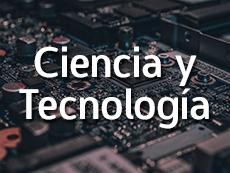 Ciencia y Tecnología Roku