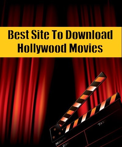 Best Site To Download Hollywood Movies in Hindi hd