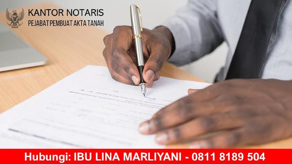 Cara-Membuat-Akta-Notaris-dan-PPAT-di-Kota-Administrasi-Jakarta-Selatan