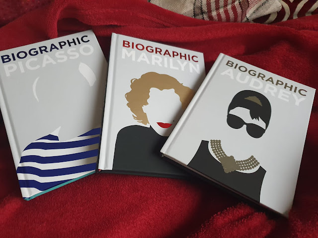 biographic-book-series