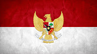 Fakta Indonesia yang Mendunia