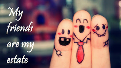 Friendship-Day-Images-Wallpapers-Whatsapp