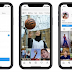 Instagram Launches Reels, to Take on TikTok