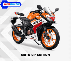 Honda CBR150R Repsol ABS