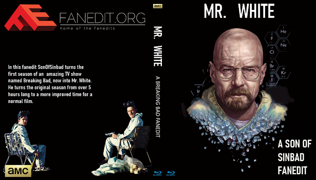 [Image: mr-white--black-cover.png]
