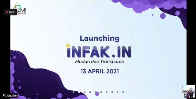 launching-infakin