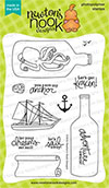 http://www.newtonsnookdesigns.com/message-in-a-bottle/