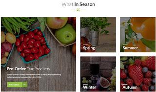 Food-farm-organic-season.jpg