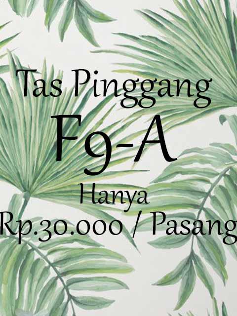Grosir Tas Termurah Di Pulau Jawa , Dengan Harga 30.000 / Pasang !!!!
