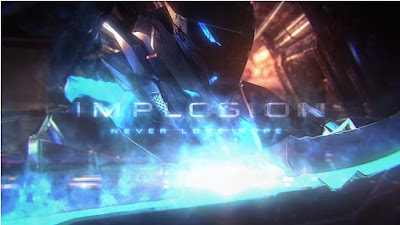 Implosion Never Lose Hope MOD APK v1.2.12 Full Version Only