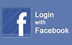 Facebook Login Welcome To Facebook Facebook Com - Facebook Login Homepage