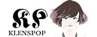 klenspop.com