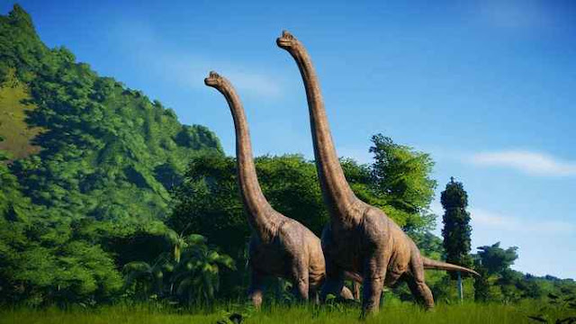 screenshot-1-of-jurassic-world-evolution-pc-game
