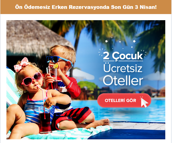 https://www.otelz.com/ikicocuk-otelleri/?to=924&cid=28