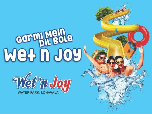 Wet N Joy Lonavala Indias Largest Water Park, WET N JOY LONAVALA WATER PARK, WET N JOY LONAVALA, WET N JOY TICKET, WET N JOY PRICE, wet n joy lonavala photos, wet n joy thumbnail, UltraTech4You