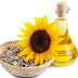 Unti e Bisunti: Gli Oli vegetali Parte Due