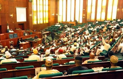 Ignore WHO and find cure for Covid-19 using alternative remedies, Reps tell FG