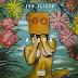 Shy Glizzy - Aloha - EP [iTunes Plus AAC M4A]