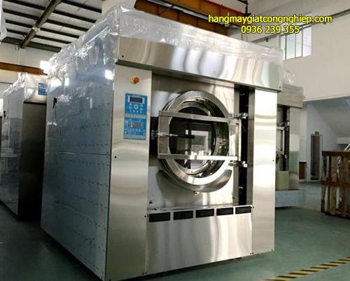 Mua máy giặt công nghiệp ở Bình Thuận giá rẻ - Siêu tiết kiệm