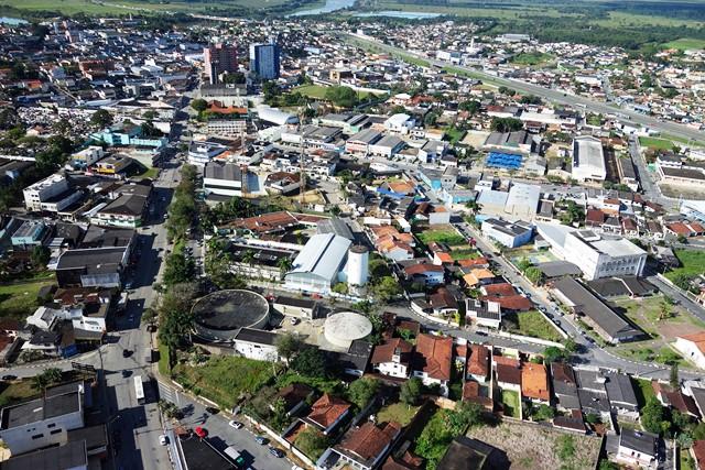 Prefeito Nilton Hirota anuncia Plano Municipal de Recuperação da Economia