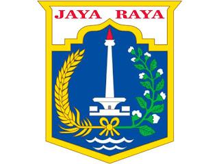 Info Pendaftaran Syarat dan Formasi CPNS Jakarta 2019