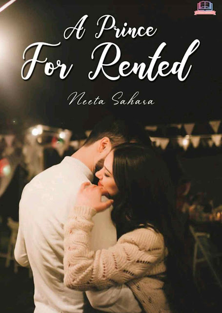 Novel A Prince For Rented Karya Neeta Sahara PDF