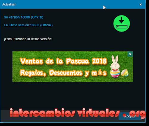 DVDFab.v10.0.8.8.x64.Incl.Loader-ChVL-intercambiosvirtuales.org-05.png