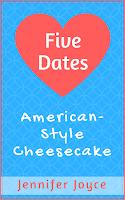 http://www.jenniferjoycewrites.co.uk/2017/04/five-dates-american-style-cheesecake.html