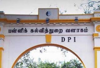 Tamil_News_large_2358075